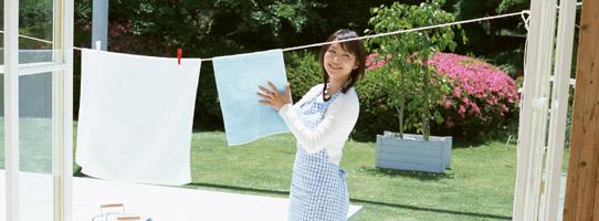 格安クリーニングと洗濯洗剤の比較とおすすめ