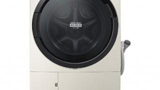 【日立 BD-S8800】大容量なのにコンパクトなドラム式洗濯乾燥機の効果と口コミ、価格最安値の通販は?
