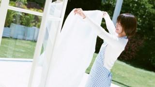 洗濯槽の臭いを掃除おすすめクリーナーの選び方