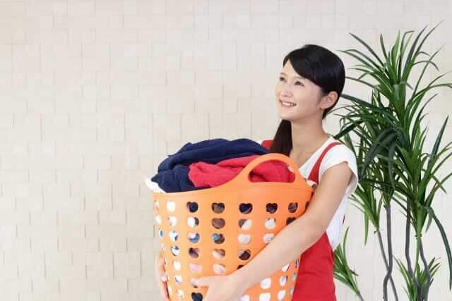 神戸市西区でクリーニング店選びに迷ったら?
