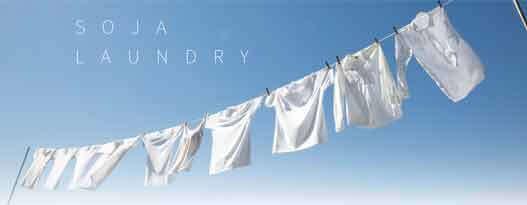 総社ランドリー公式サイト