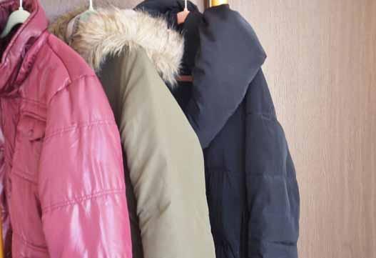 コートのクリーニングにおすすめの宅配保管サービス5店